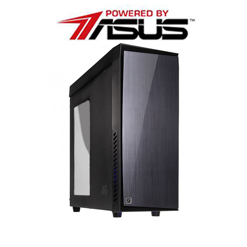 Компьютер Z-Tech (PBA Performance PC) i594F-8-120-1000-TUF_G_B360-N-002